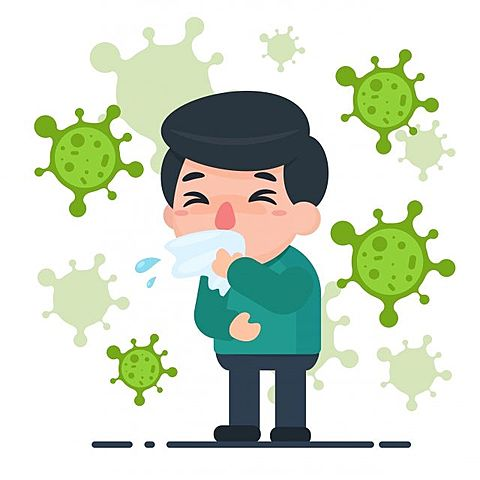 Epidemia de Influenza H1N1