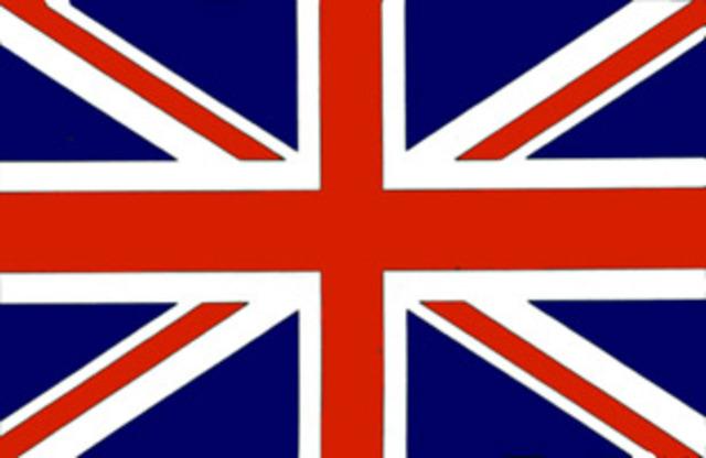 Se funda en UK la NCQP