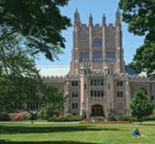 Art History - Vassar College