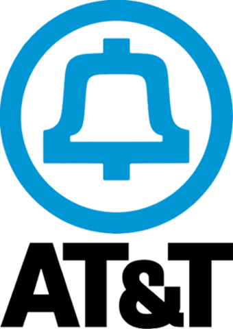 Laboratorios Bell AT&T