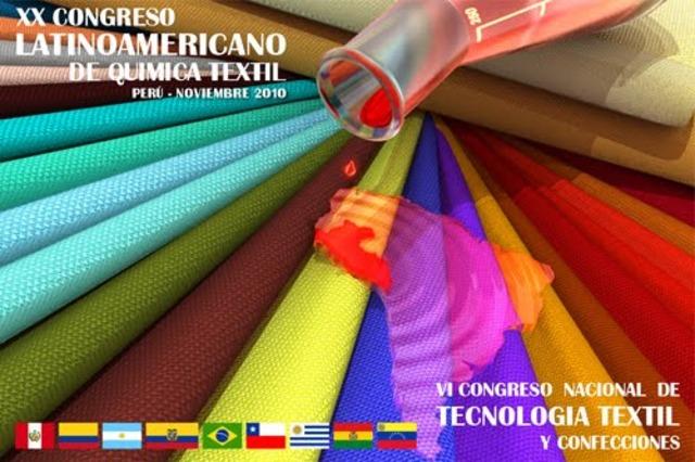 Introduccion del control de calidad a la industria textil y química