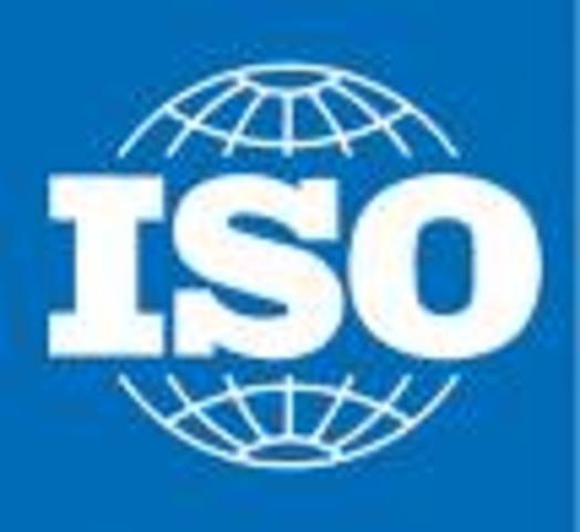 Certificaciones ISO 9000