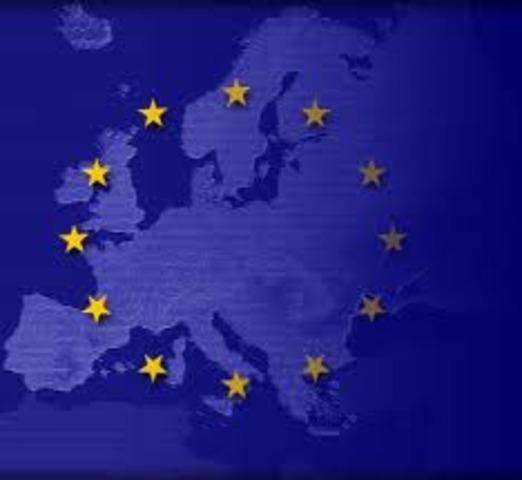 Calidad en el aprendizaje Europeo
