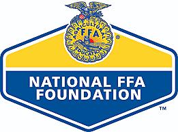 The National FFA Foundation, Inc. is Established!