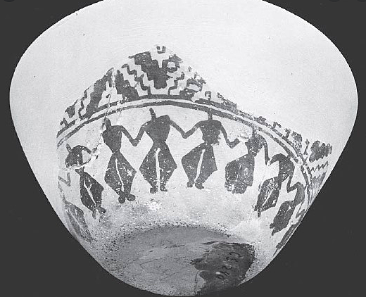 Neolithic era