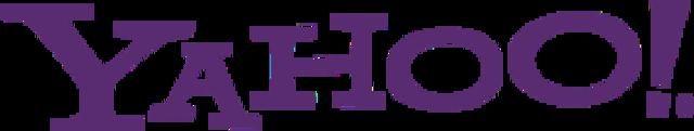 Yahoo Fundacion