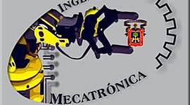 La Mecatrónica timeline