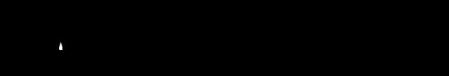 Sale Wikipedia