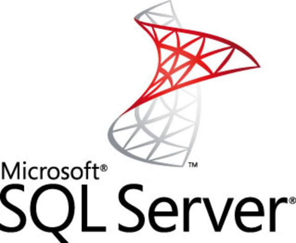 SQL-92 (Lenguaje de Consulta)