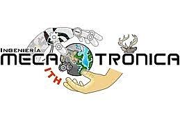 Libre uso del termino Mecatronica
