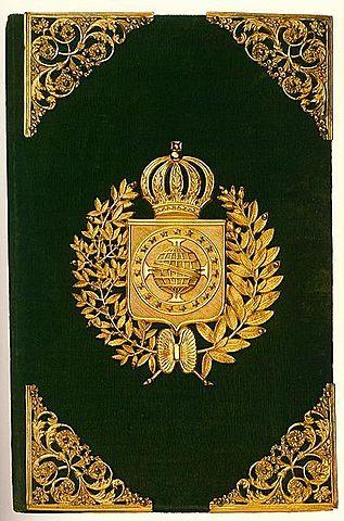 Constituição Política do Império do Brasil (1824)