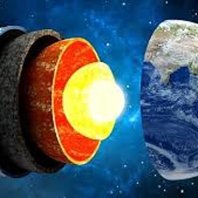 Geokronoloogiline skaala Henry Epro R1 2020/2021 timeline
