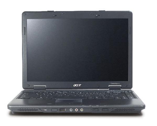 Portatil Acer Windows - Hotmail