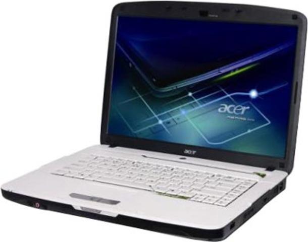 Portatil Acer Windows - Facebook