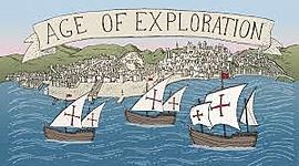 chapter 2 age of exploration timeline