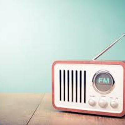 history of the radio timeline