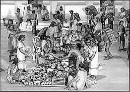 Revolución industrial XVIII-XIX