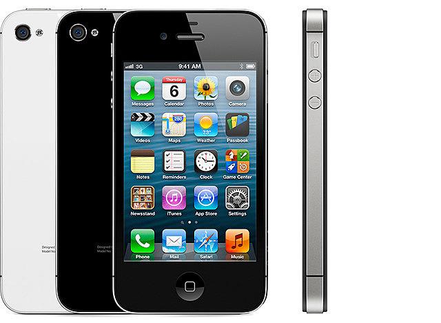 -iphone 5