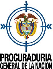AUTO DE CONOCIMIENTO DE LA QUEJA  PROCURADURIA