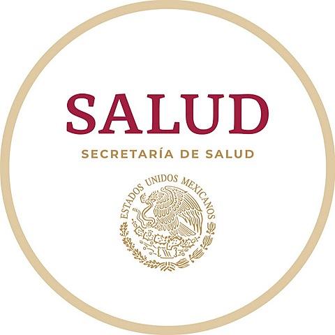 SECRETARIA DE SALUBRIDAD Y ASISTENCIA