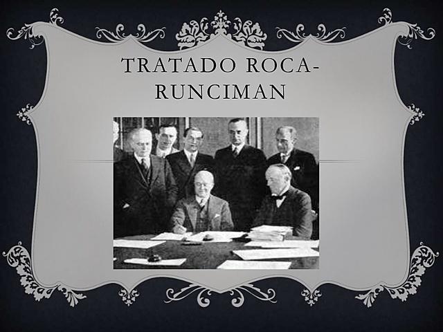 Pacto Roca-Runciman