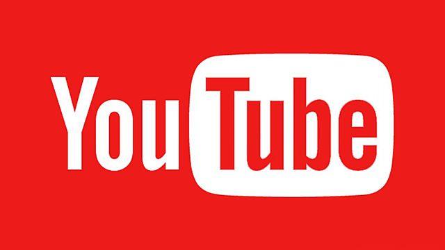 YouTube: El fenómeno audiovisual