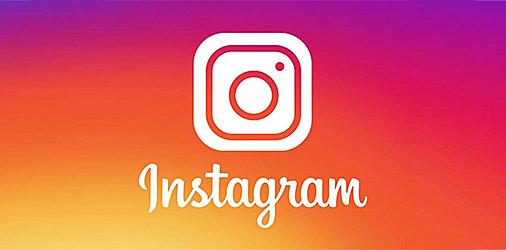 Instagram: La mayor red de fotografía