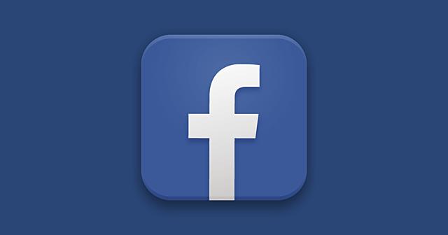 Aparición de la red social por excelencia: Facebook