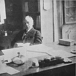 Países asesorados por walker kemmerer de 1903 a 1936.