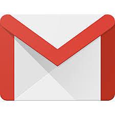 Lancement de Gmail