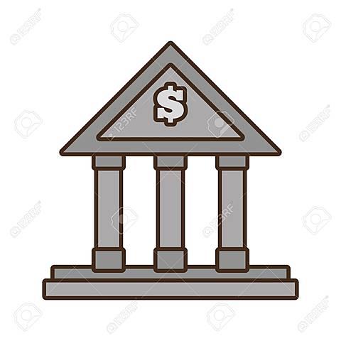 Banco múltiple 1904 y 1919