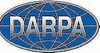 Fondation de l'ARPA