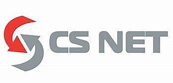 Création du réseau CNSET