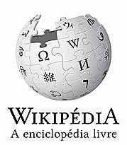 Niassance de Wikipédia