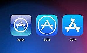 Lancement de l'AppStore