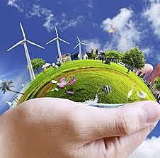 Psicología ecológica Barker y Wright
