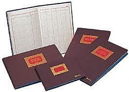 Reforma tributaria de 1935