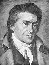 Juan enrique Pestalozzi (1746-1827)