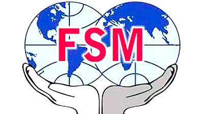 FSM (FONDO SOCIAL MUNDIAL)