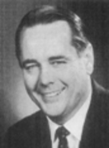 Ed Reinecke