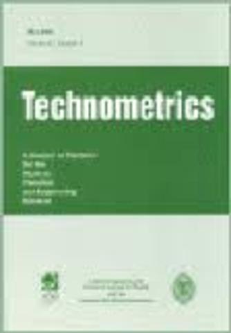 Fundación de Technometrics