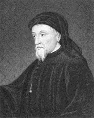 1469 Thomas Malory