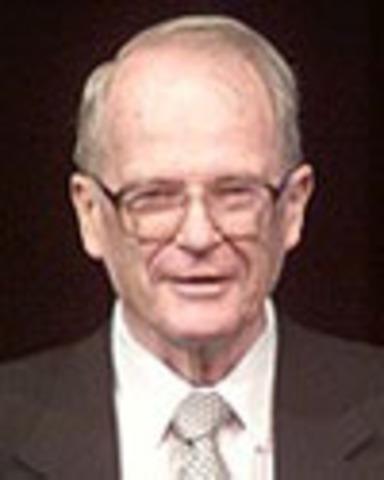 J. Stuart Hunter funda Technometrics