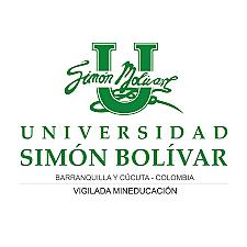 Universidad Simón Bolívar de Barranquilla