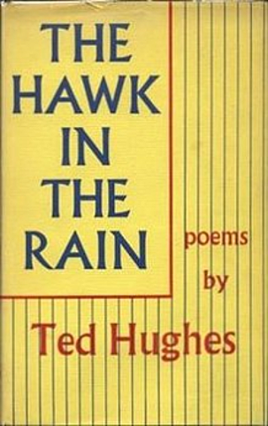 1957 The Hawk in the Rain