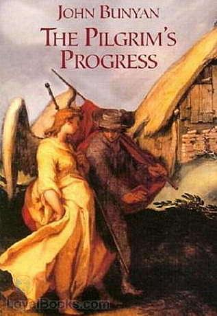 The Pilgrim's Progress I