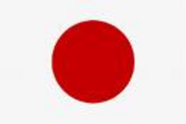 Conferencias del  Dr. Joseph M. Juran a los Japoneses
