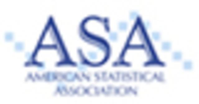 ASA establece el comité Ad Hoc