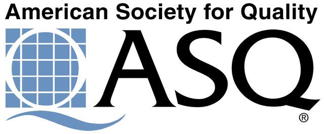 La sociedad Americana de Control de Calidad se convierte en ASQ