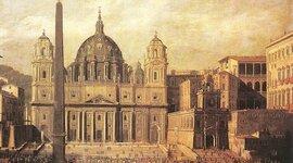 Catholic Church Reformation timeline
